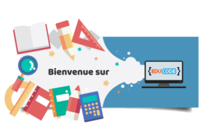 bienvenue_educode