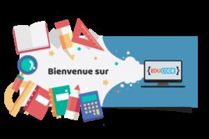 bienvenue_educode