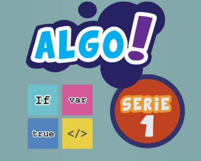 Algorithmique – cours- partie 1