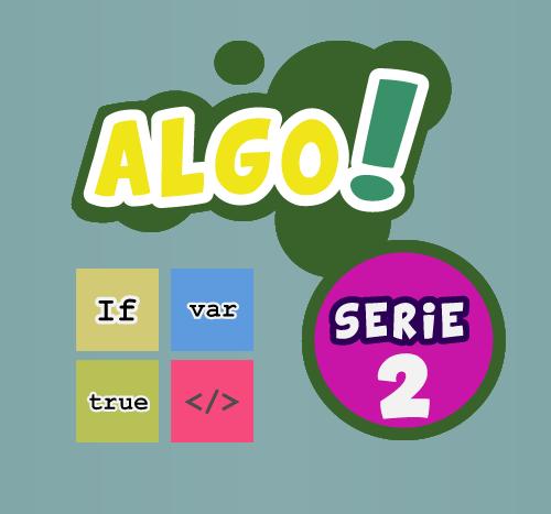 vignette_algo_2