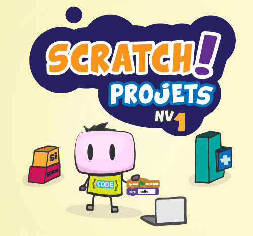 vignette_projetscratch_1
