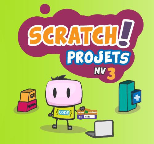 vignette_projetscratch_3