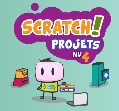 vignette_projetscratch_4