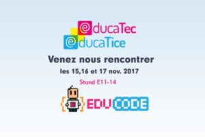 vignette_bloc_educatec