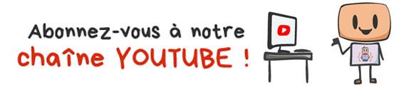 abo_youtube
