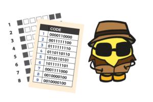 code_decode_vignette_2