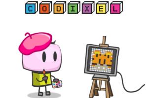vignette_codixel